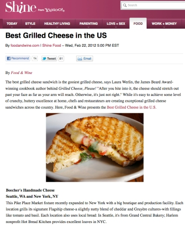 grilled-cheese2.jpg