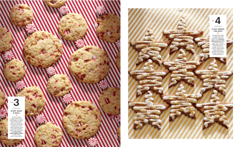 Cookies2_L1214WELXF [Print].indd