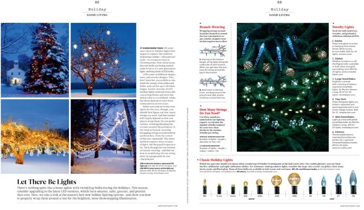 Lights_L1214GLVEFR [Print].indd