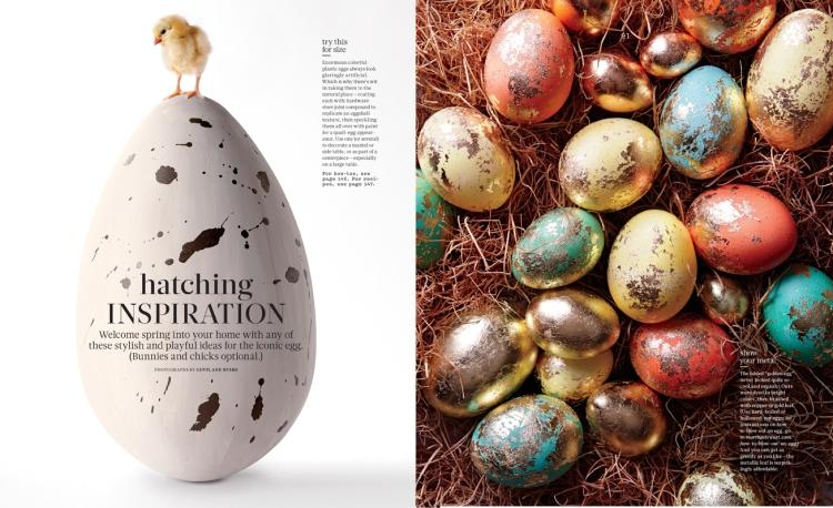 090_Eggs_L0414WELDF