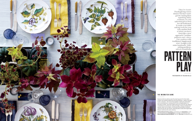 109_Tablesettings_L1114WELEF
