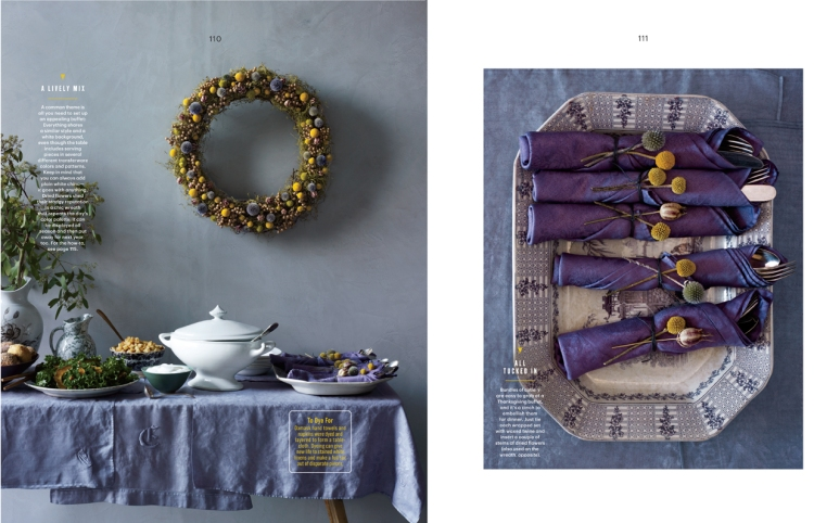 111_Tablesettings_L1114WELEF