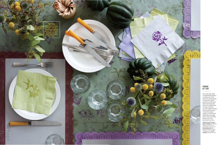 113_Tablesettings_L1114WELEFR