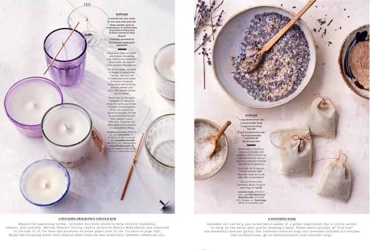 120_Lavender_L0714WELEFR