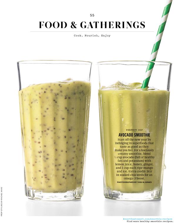 55 FoodGatheringsOpener MSL1401_55