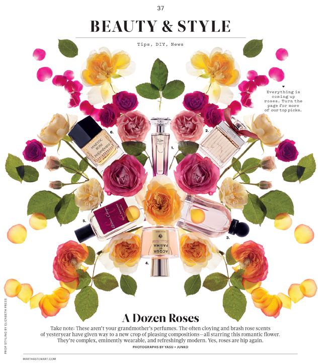 BeautyRoseFragrances_L0215BEADFR [Print].indd