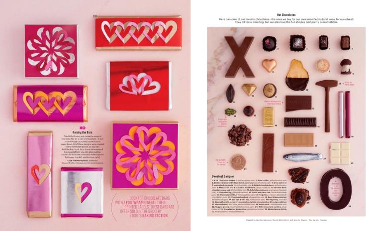 ValentinesCandy2_L0215WELF [Print].indd