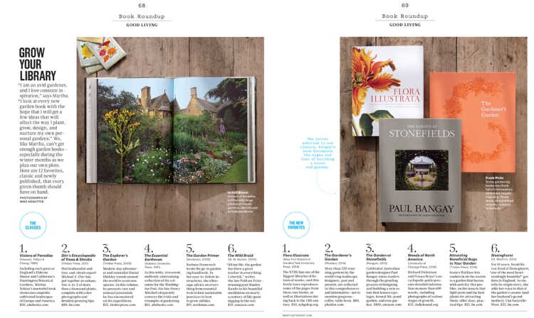 GardenBooks_L0315GLVE [Print].indd