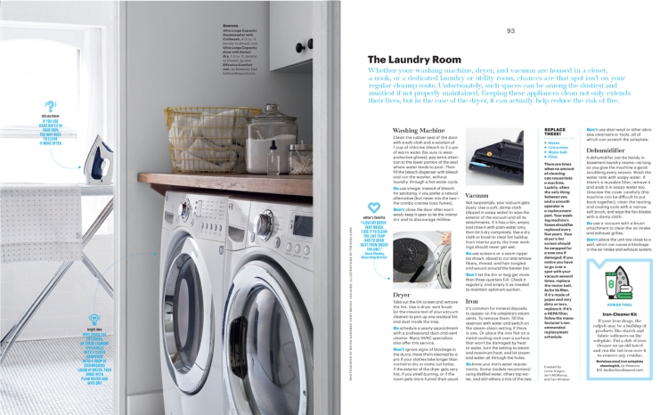 CleaningAppliances_L0415WELDFR [Print].indd
