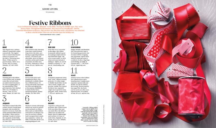 Ribbons_L1213GLVC