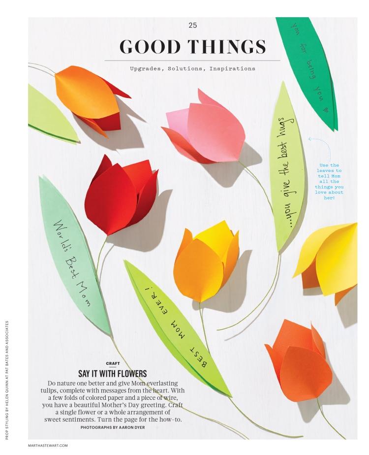 GoodThings_L0515GTHAF [Print].indd