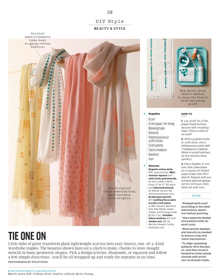 DIYStyleScarves_L0615BEADFR [Print].indd