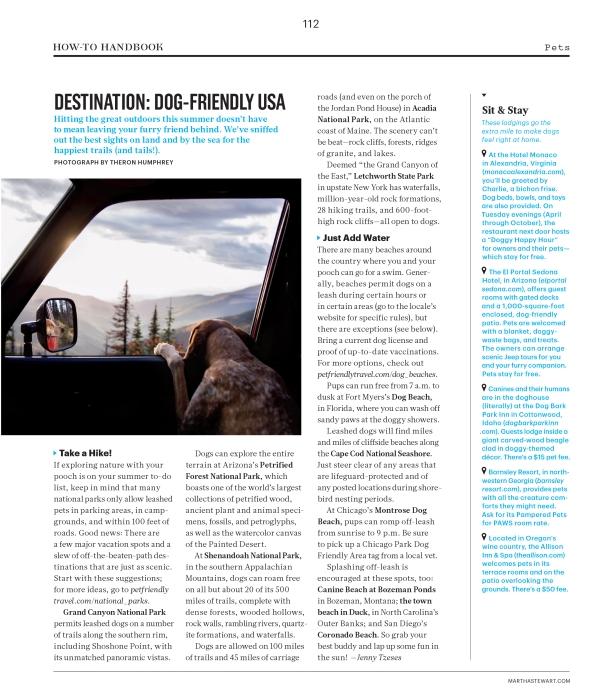 Pets_L0715PETAFR [Print].indd