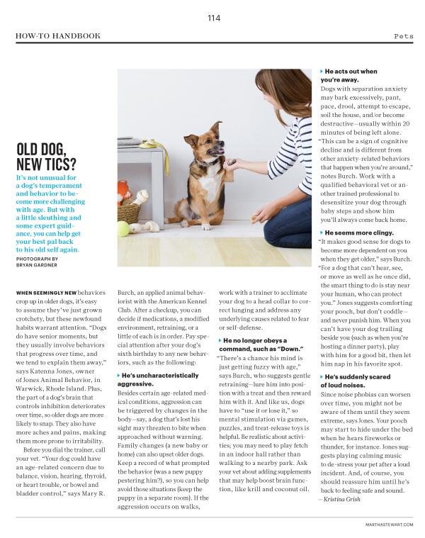 Pets_L0915PETAFR [Print].indd