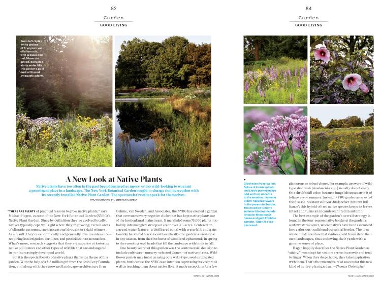 Garden_L1115GLVFR [Print].indd