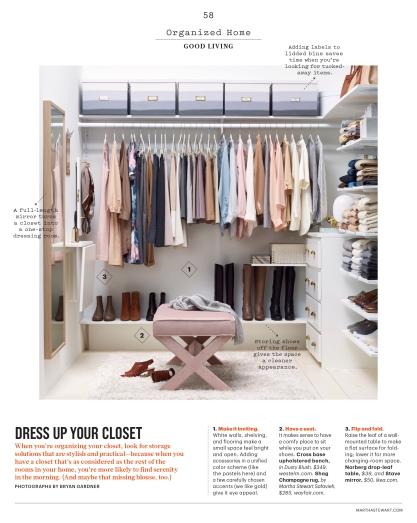 Closets_L0216GLVFR [Print].indd