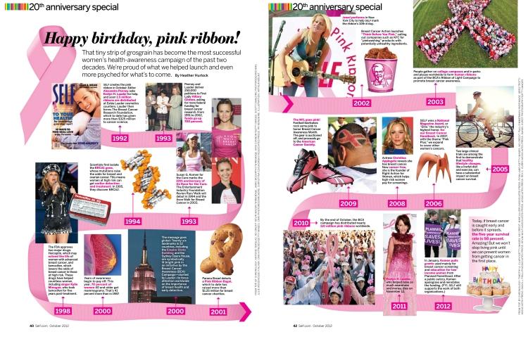pink-ribbon-1.jpg