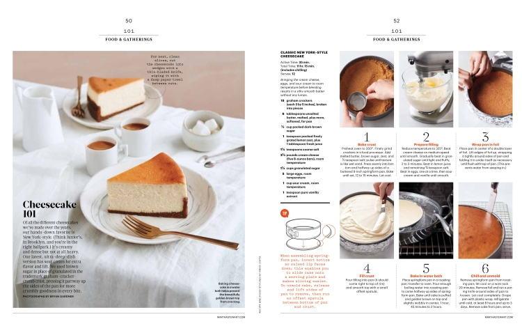 101_Cheesecake_March-1.jpg
