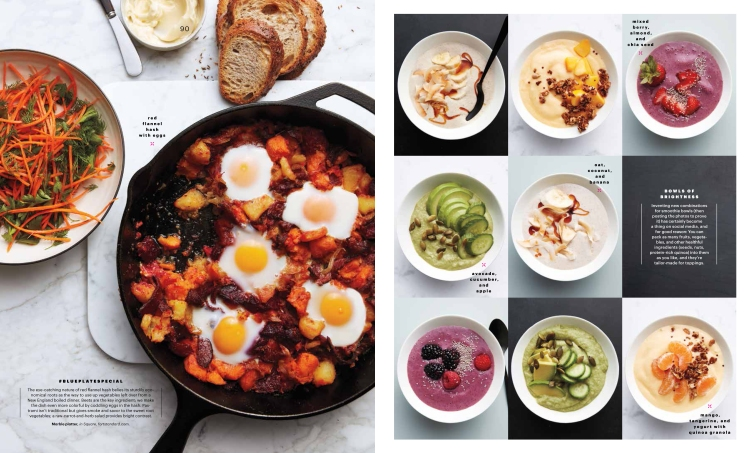 Breakfast_spread-2.jpg