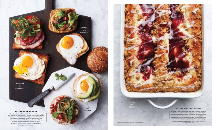 Breakfast_spread-3.jpg