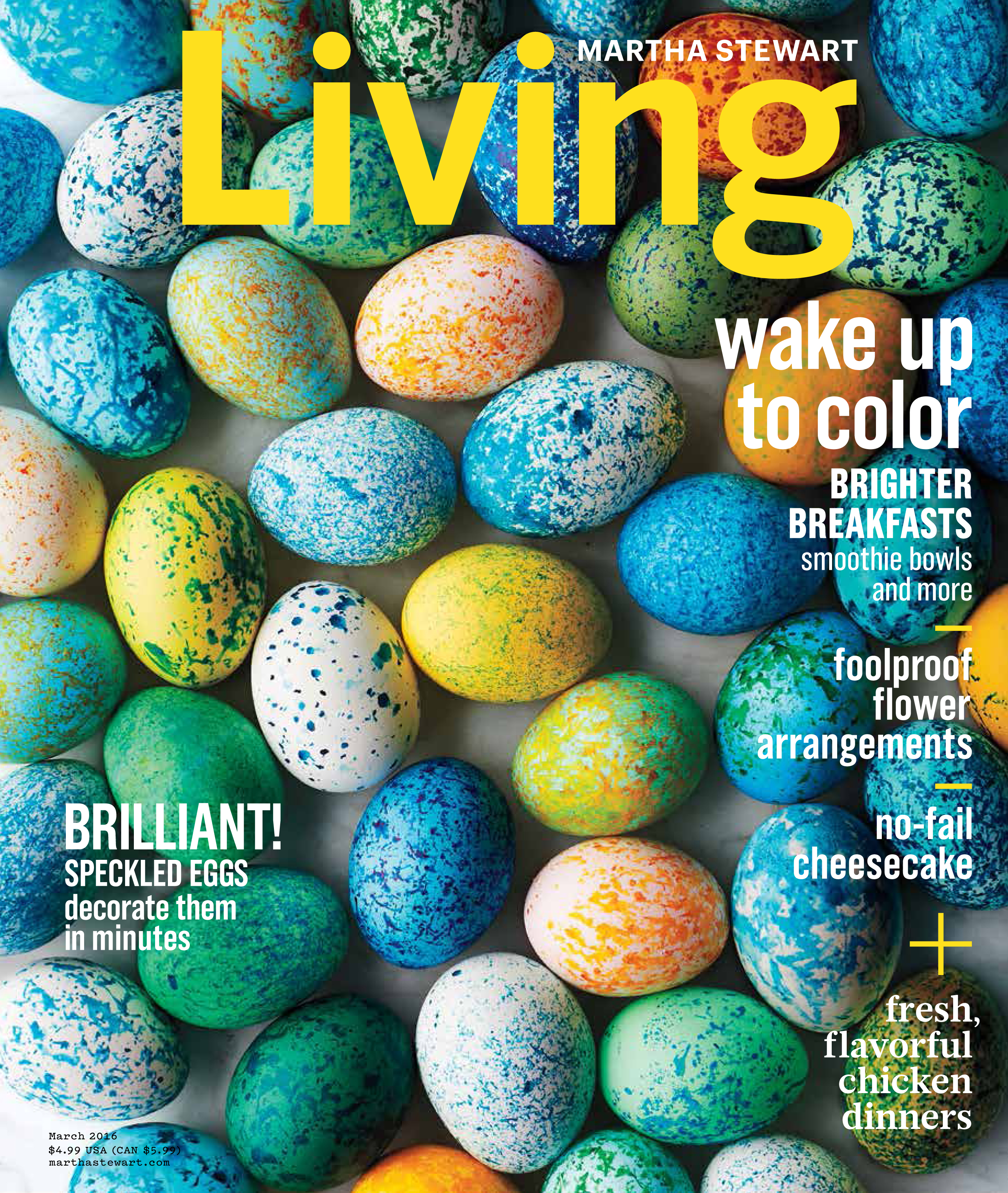 Cover_March.jpg