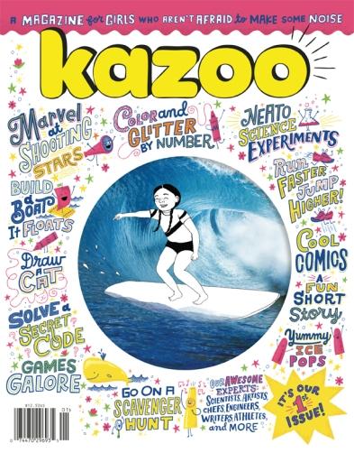 Kazoo01_FINAL_CC-1.jpg