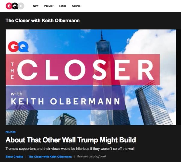 closer opener.jpg