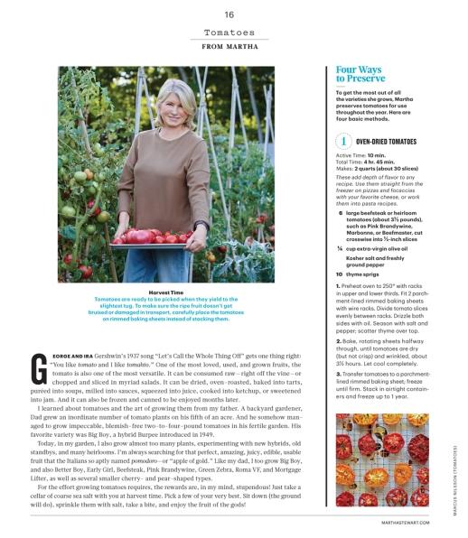 andie-diemer-martha-stewart-portarit-tomatoes.jpg