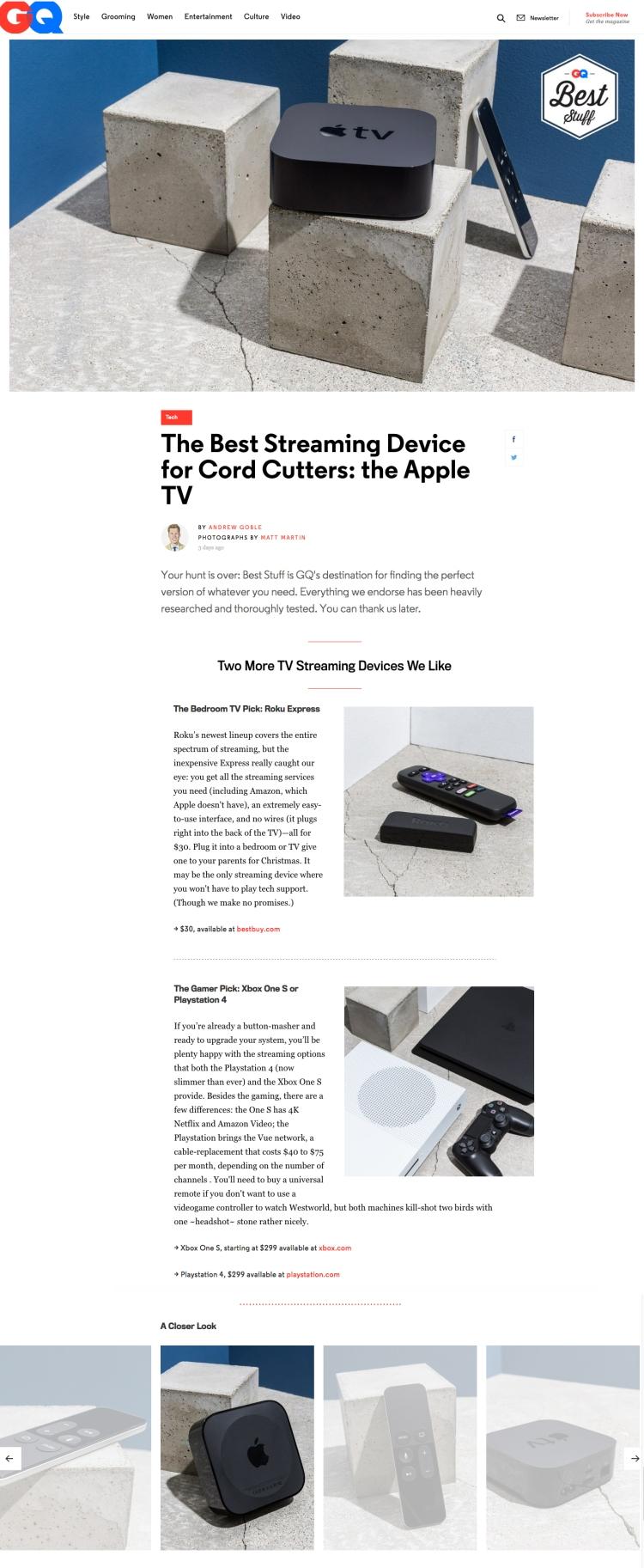 cordcutting.jpg