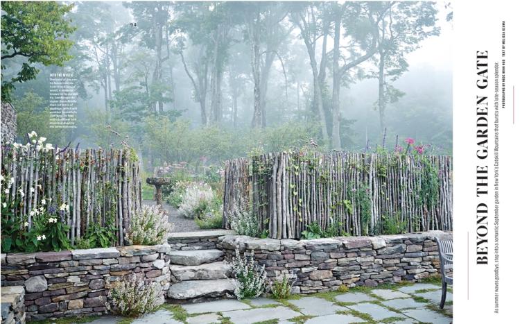 andie-diemer-martha-stewart-dean-riddle-garden-0.jpg
