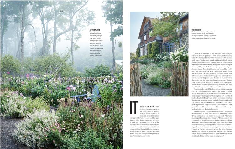 andie-diemer-martha-stewart-dean-riddle-garden-1.jpg