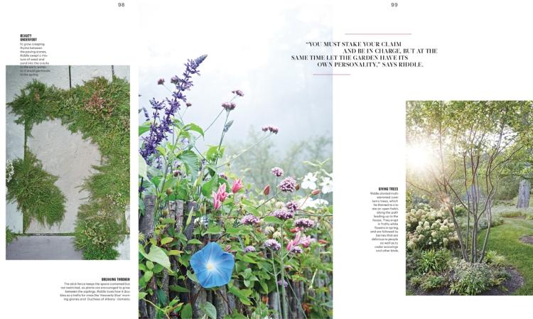 andie-diemer-martha-stewart-dean-riddle-garden-2.jpg