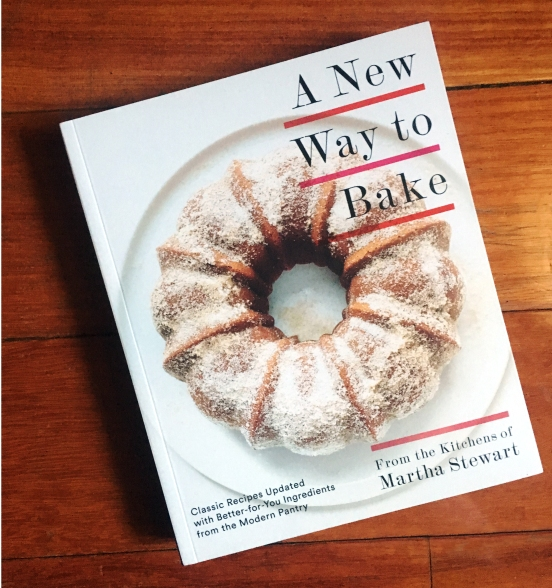andie-diemer-martha-stewart-new-way-to-bake-book