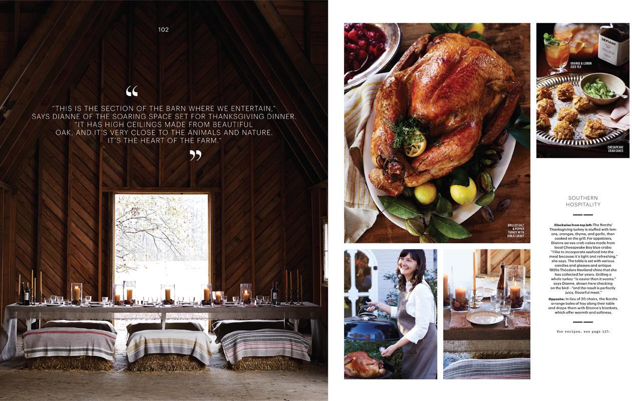 andie-diemer-martha-stewart-thanksgiving-nordt-family-richmond-2.jpg