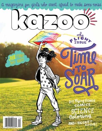 kazoo1.jpg