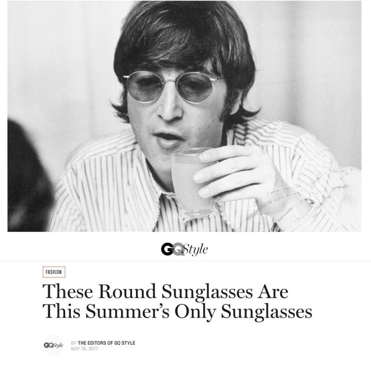 gq-style-round-sunglasses.jpg