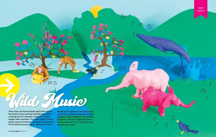 kazoo-05-wild-music.jpg