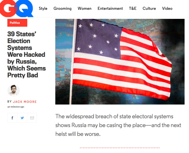 election-hack-gq.jpg