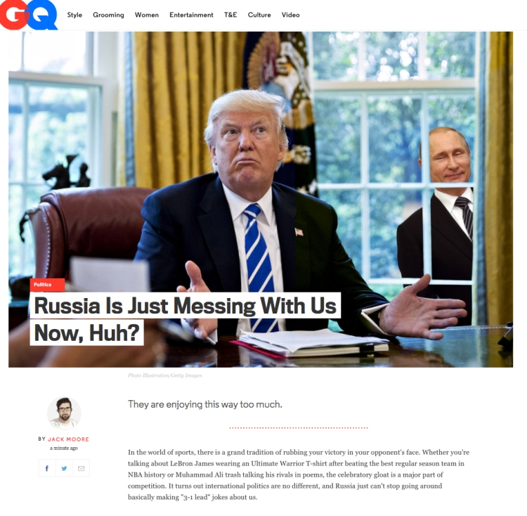 russia-messing-with-us-gq.jpg