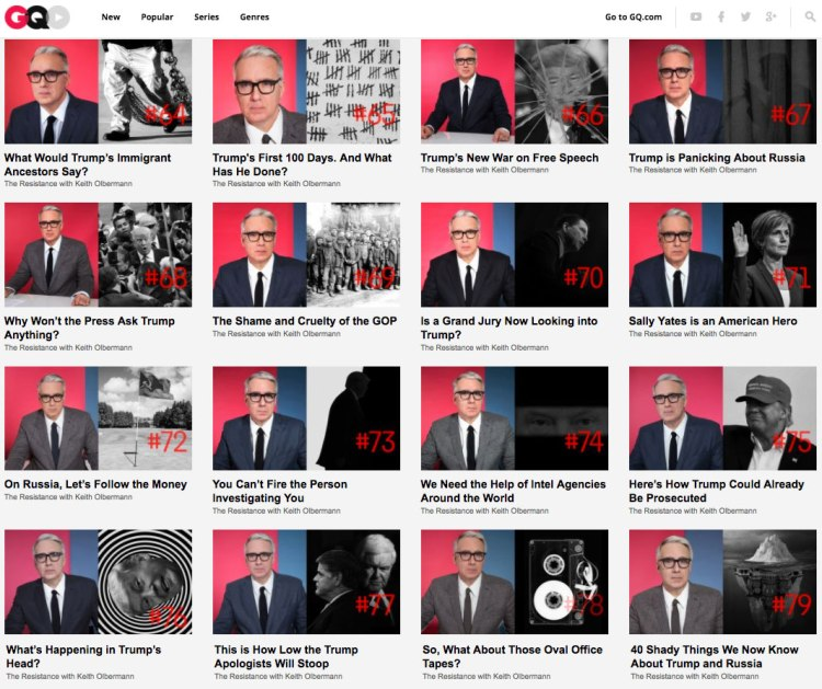 the-resistance-keith-olbermann-gq-andie-diemer.jpg