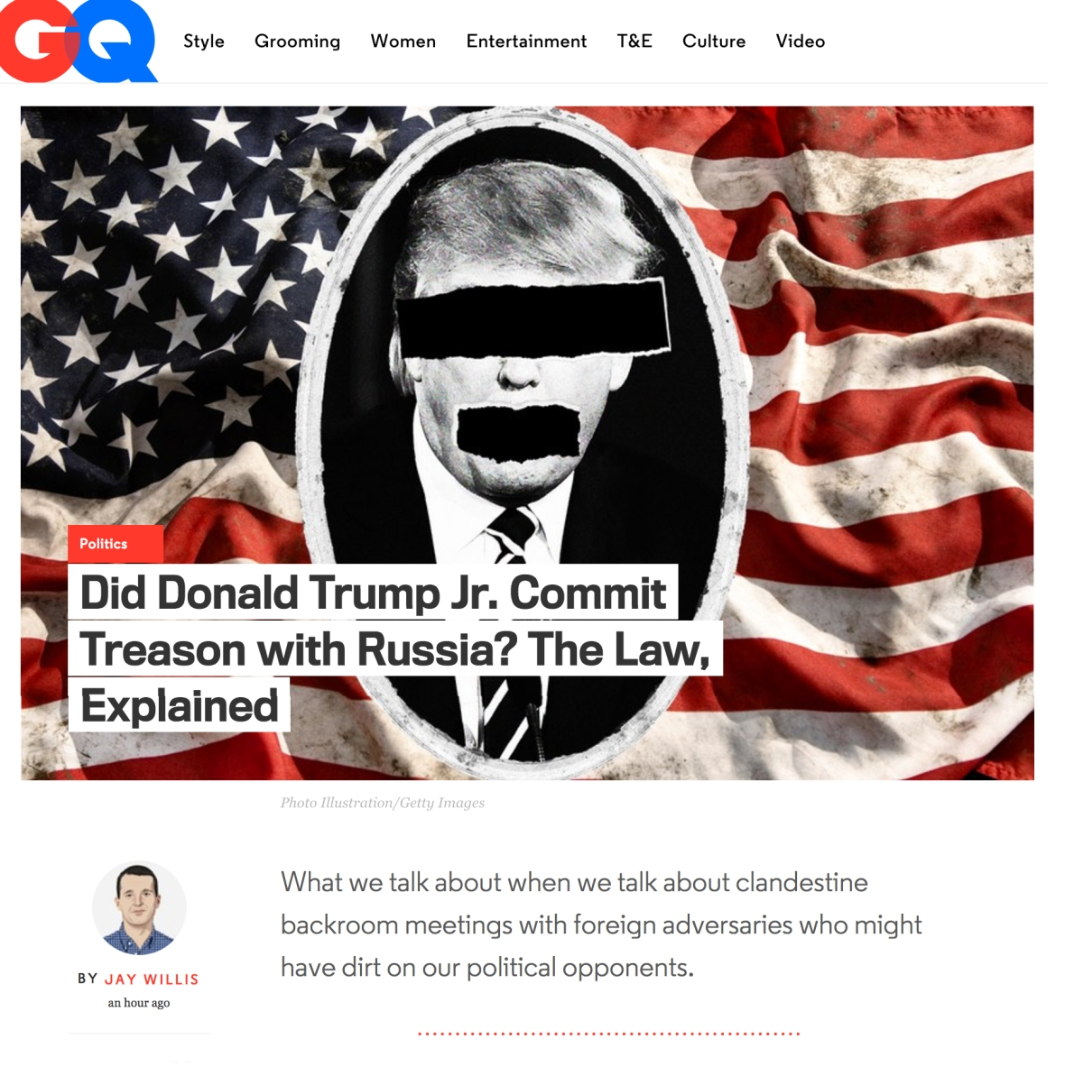 trump-treason-gq.jpg