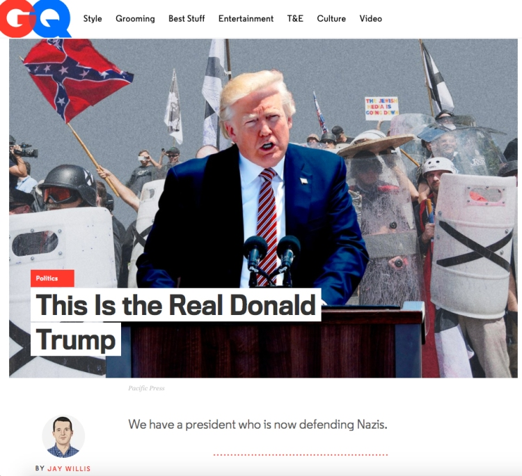 real-donald-trump-gq.jpg