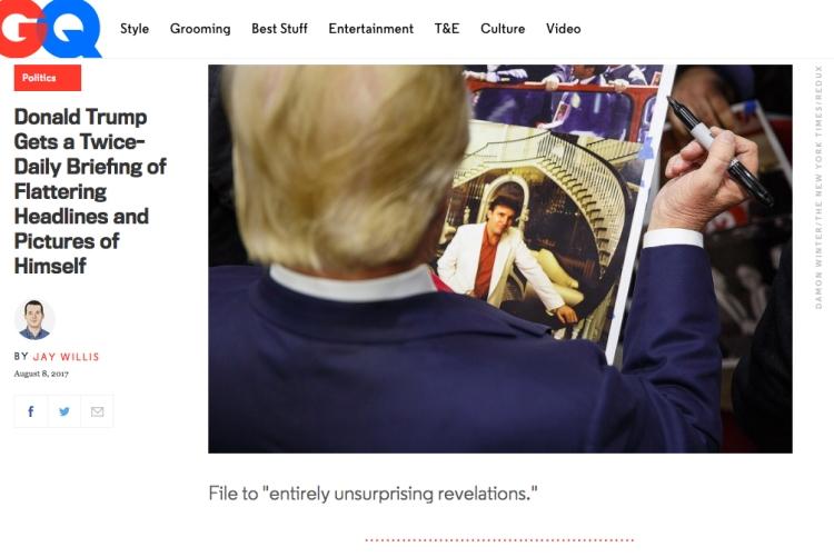 trump-briefings-gq.jpg