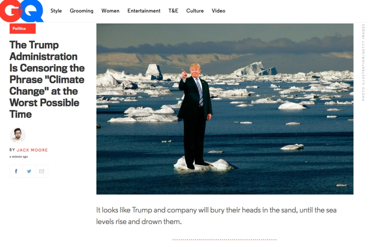 trump-climate-change-censor-gq.jpg