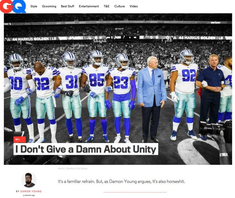gq-nfl-unity.jpg
