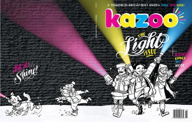 kazoo-007-1.jpg