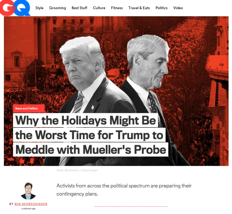 holidays-worst-time-trump-mueller.jpg