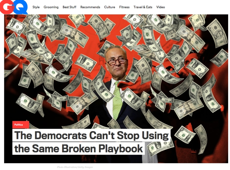 democrats-broken-playbook.jpg