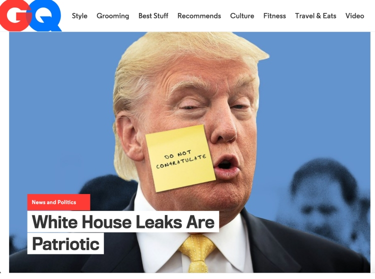 leaks-patriotic.jpg