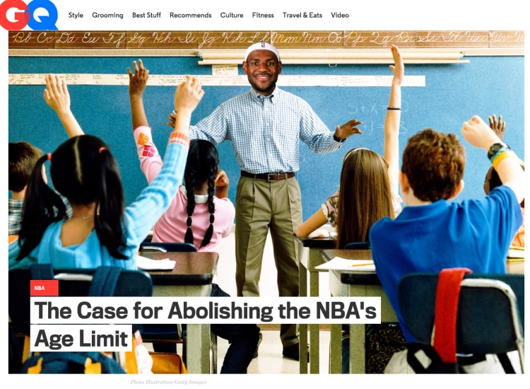nba-age-limit-gq.jpg